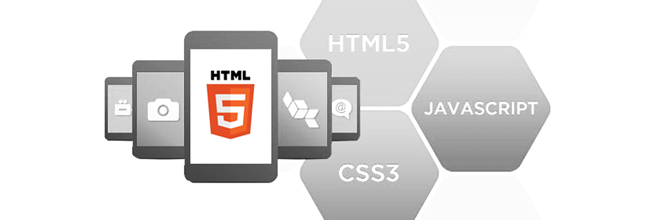 Devise compatability of HTML5 sites